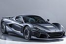 Automotive Los 10 coches más potentes de Ginebra