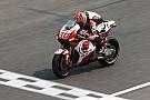 Márquez aposta que Nakagami será o melhor novato da MotoGP