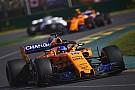 Em 5º, Alonso exalta bom GP:
