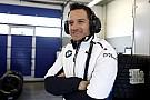 GT-Masters Timo Scheider: