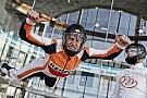 MotoGP Las felicitaciones a Marc Marquez en redes sociales