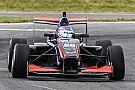 Formulewagens: overig Correa wint in Taupo na raketstart, Verschoor P3 in Toyota Racing Series