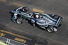 Formula E Giga képgaléria a chilei Formula E versenyhétvégéről Santiagóból