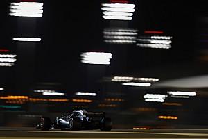 Формула 1 Livefeed Текстова трансляція гонки Гран Прі Бахрейну