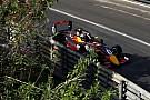 سباقات الفورمولا 3 الأخرى فورمولا 3: تيكتوم يفوز في ماكاو مستفيدًا من حادثة سائقَي الصدارة