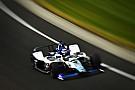 IndyCar インディ500カーブデイ:佐藤琢磨6番手で決勝へ。カナーンが首位