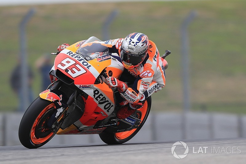 Analysis: Is the king of COTA's reign under threat?