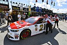 NASCAR Cup New partnership gives Wood Brothers ownership of charter