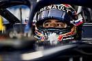 FIA F2 Markelov va délaisser un châssis