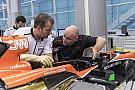 McLaren: el documental de Amazon funcionó porque no tiene censura