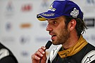 Vergne joins G-Drive for 2018 ELMS campaign