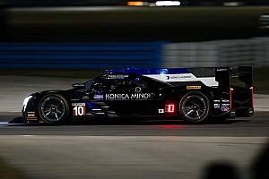 """IMSA Noticias Jordan Taylor pronostica """"las 24 Horas de Daytona más competitivas"""""""