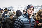 Formula 1 Verstappen: Kendimi en iyilerden birisi olarak görüyorum