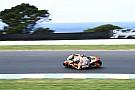 MotoGP オーストラリア決勝:マルケス激戦を制し載冠に王手。ロッシ復活の2位