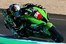 World Superbike Razgatlioglu steps up to World Superbike with Puccetti