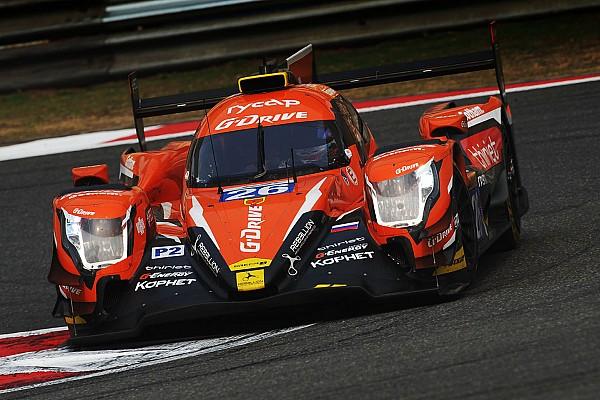 WEC News Umstrittene Fahrer-Einstufung der FIA sorgt weiterhin für Ärger