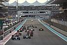 Formula 1 Nel 2019 sarà introdotto un peso minimo per i piloti di F.1