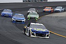 NASCAR Cup Chase Elliott hopes Sunday's performance was more than