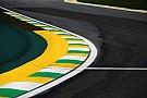A hétvégén jön az utolsó: Abu Dhabi GP