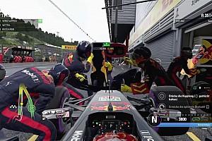 Büyük mücadelede ikinci durak Bahreyn GP