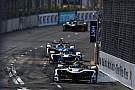 Formula E La FIA desvela el precio de los coches de Fórmula E de la próxima temporada