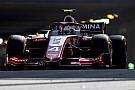 F2 Monaco: Albon pakt pole voor snelle maar ongelukkige De Vries