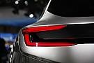 Автомобілі Галерея: новинки Женевського автосалону 2018