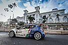 CIR Fotogallery CIR: gli scatti più belli del Rallye Sanremo 2018