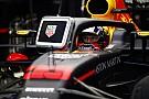 Формула 1 Ферстаппен: Побачимо різницю темпу з Mercedes у гонці