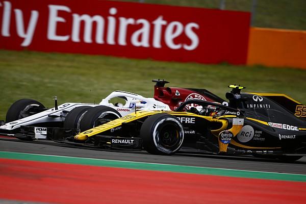 Formula 1 Son dakika Sainz: Monaco sıralama turları