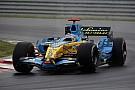 Formule 1 In beeld: Alle F1-wagens van Renault sinds 1977