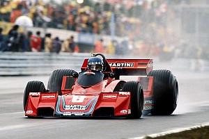 eSports Новость Brabham 1977 года появился в Forza Motorsport 7
