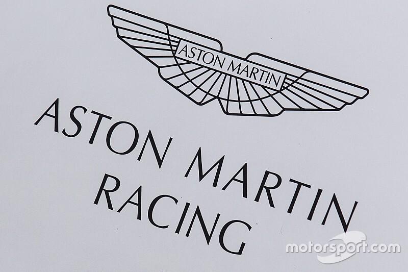 DTM, che sorpresa: Aston Martin correrà nella serie tedesca a partire dal 2019!