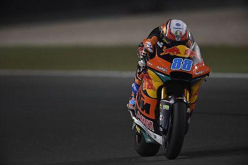 MotoGP: Ducati garante Martín como substituto de Miller na Pramac