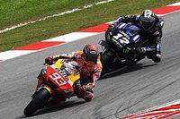 MotoGP 2020: orari TV di Sky, DAZN e TV8 del GP di Spagna