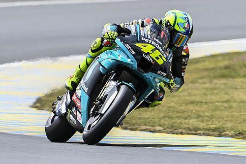 LIVE MotoGP, Gran Premio di Francia: Libere 4 e Qualifiche