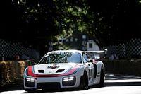 Mengenal Lebih Jauh Mobil Balap 935 Ikonik Milik Porsche