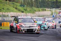 WTCR, 2020'de takımların tek araçla yarışmasına izin verecek