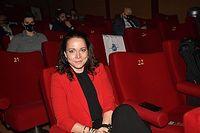 Milena Koerner, Manajer Wanita Pertama di Grand Prix