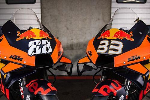 MotoGP-Bikes 2021: Termine und Zeitplan für die Präsentationen