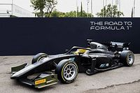 Az F2 az F1 miatt már jövőre 18 colos kerekekre vált