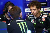 Megvan végre Rossi új szerződése - a héten érkezhet a bejelentés!