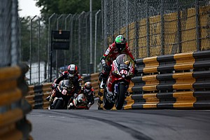 Macau-Grand-Prix 2018: Live-Stream am Samstag