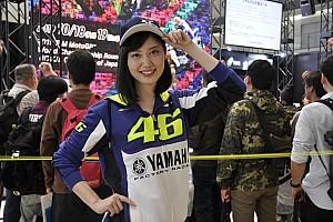 【ギャラリー】東京モーターサイクルショー2019 写真ギャラリー