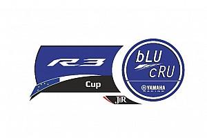 Nace una nueva copa de promoción europea 'low cost', auspiciada por la FIM y Yamaha