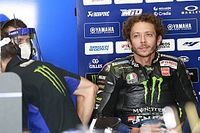 "Rossi: 13 races are enough for ""real"" 2020 MotoGP season"