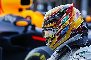 Formula 1'i tanıyalım: HANS