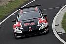 TCR TCR: Három autóval versenyez Dubajban Michelisz csapata