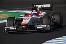 FIA F2 Boschung si separa da Campos prima del finale di stagione