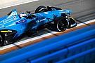 Formule 1 Pourquoi Renault quitte la Formule E, selon Abiteboul